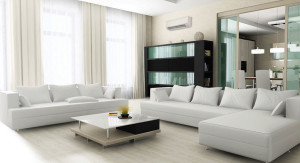 5_advantages_of_ductless_heating_and_cooling_systems-940_0